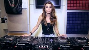 Dj Juicy M (еп 3)