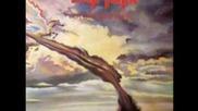 Deep Purple - Son of Alerik