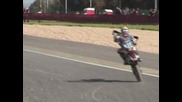 Mettet Superbiker 2010