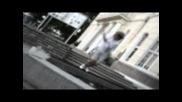 Spas Matev Ft. Whoody (parkour&freerunning)