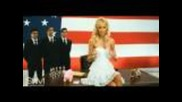 Paris Hilton - Paris for President (official Music Video Hq)