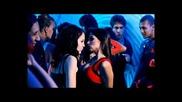 Teri Yaadon Se Remix - Official Video Kunal Kemmu feat Mustafa Zahid
