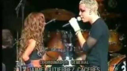 Rbd live in Houston