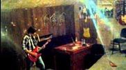 demo sound of Fallen