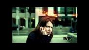 Savin' Me - Nickelback [hd]