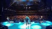 Def Leppard - Viva! Hysteria + Bonus • Full concert 1080p H D