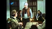 Капитан Петко Войвода - Епизод 9