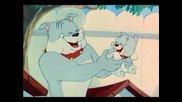 Tom and Jerry 44 seriq