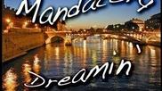 Се J'ouellette ® Tv - Falloir глагол (за необходимо) - Научи парижки френски онлайн