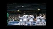 Pes 2011 - Become a Legend - Volf