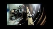 Korn Feat. Skrillex - 'get Up'