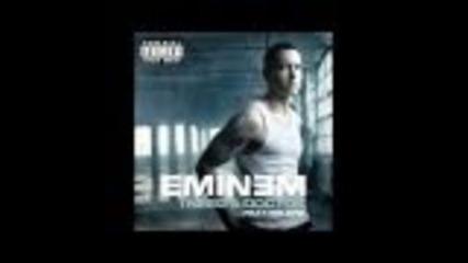 Dr.dre ft Eminem & Skylar Grey - I Need A Doctor