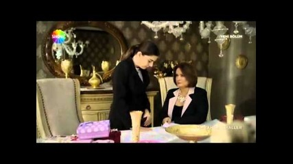 Любов, хляб и мечти - 2еп.- Ask Ekmek ve Hayaller