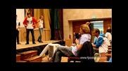Дима Бикбаев (режиссер) - Бункер Свободы (часть 6)
