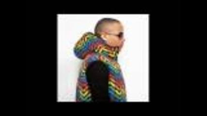 Ironik - 8loves (acoustic 2009 Mix)