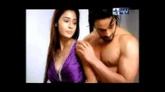 Enlighten India Magazine : Sara (sadhna) and Angad (alekh) get together for photoshoot.flv