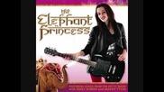 Decide - Emily Robins & Maddy Tyers [ The Elephant Princess ]