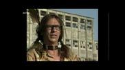 Flake - Mein Leben- Документален филм