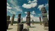 Спомени от бъдещето - Български субтитри