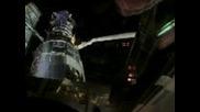 Imax Телескопа Хъбъл
