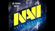 Q-valda - Na'vi