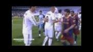 Cristiano Ronaldo - Yeah 3x - Skills Goals 2011 - Hd