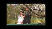 Reklamen Klip na Hristina i Ivan Barvalo tv Grad Yambol 2014