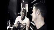 Erick Morillo & Eddie Thoneick - Live Your Life (antoine Delvig & Jamsister 'cullera Sunrise' Remix)