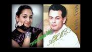 Atina & Ahmet New Song 2011-2012 New Song - Rovava Palem Tuke