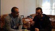 Manata & Keranov - Coming soon