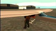 Cessna 152 | Gta Sa+download link