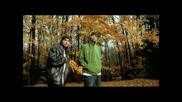 Raptile feat. Trey Songz - Missin' Ur Kisses ft. Trey Songz