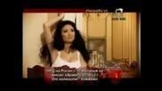 Sofi Marinova-ostani
