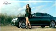 Роксана и Гъмзата - Да ти помогна Official Video