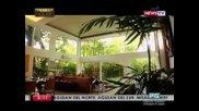 Powerhouse: Balik-bahay 2012: Muling pagsilip sa mga bahay na binisita ng 'powerhouse'