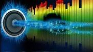 Basshunter - Tetris [hard Trance Remix]