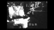 2pac - I'm A Soldier (echale Mojo Remix)