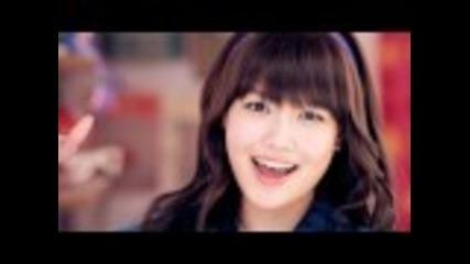 Girls' Generation(