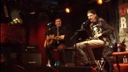 Ari Koivunen - Rock You Like A Hurricane, live @ On the Rocks [07.06.14]