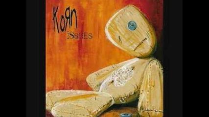 Korn - No Way