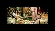Han Asparuh Ii - Preselenieтo / English, Bg Subtitles