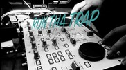Trap-style & Uk Dubstep Mix ( harlem shake)