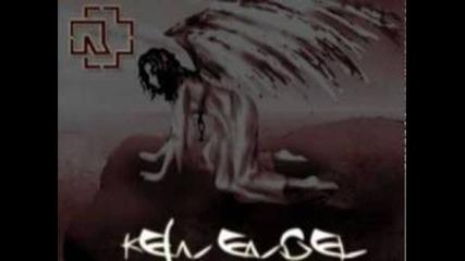 Rammstein- Wut will nicht sterben