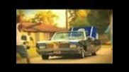 New Boss Hogg Outlawz - Ridin Wit No Ceilin Video Premier