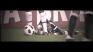 Neymar 2011 - 2.0 [hd]