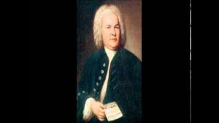 The Best Bach 100 Part 4