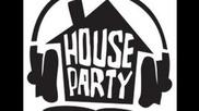 Dj Annie Mac House Party- Part 2