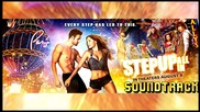 N*e*r*d- Lapdance ( Step up All in )