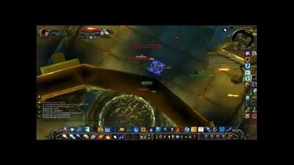 Eternal Wow Gameplay 01x01-pvp Kills
