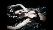 Приятен летен сет ! Maximalism - Summer Time 2013